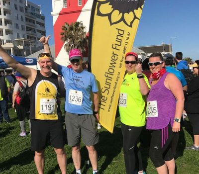 cape-town-fun-run-10-september-2017-gallery-13-69dabec3cf