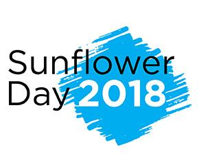 sunflower-day