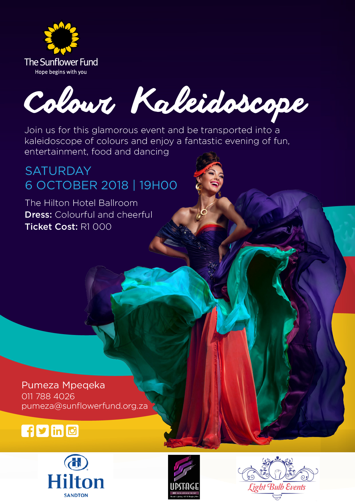 colour-kaleidoscope_-invitation-01