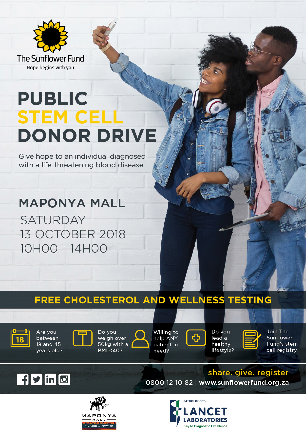 maponya-mall-donor-drive_-13-oct-2018