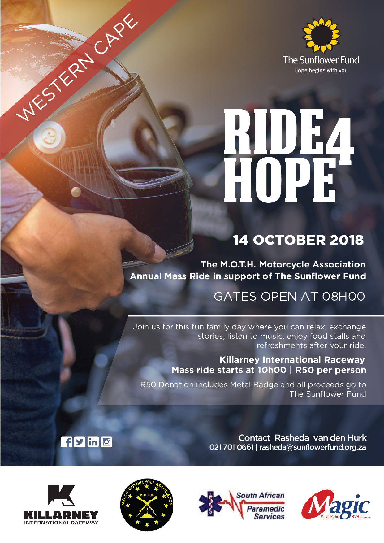 ride-4-hope-wc-_invitation-01