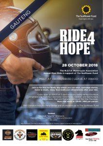 ride4hope-jhb_invitation-01