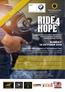 ride4hope-kzn_invitation-01